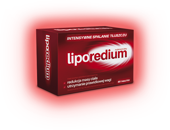 pack-liporedium