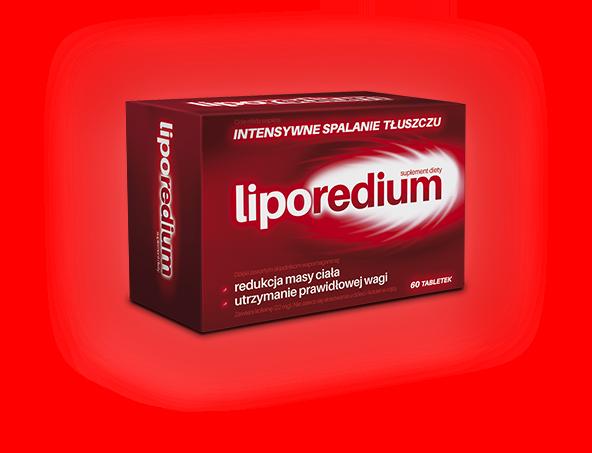 pack-liporedium